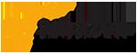 CodeCanyon.net Logo